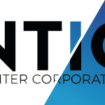 NTIC CENTER CORPORATION